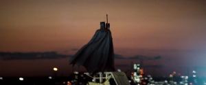 Batman Singularity 10