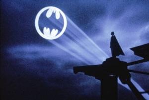 Batman Singularity 13