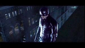 Batman Singularity 8