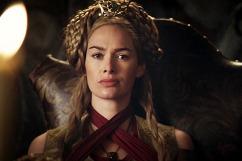 Cersei 3