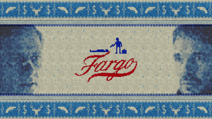 And Now For Something Completely Different: Fargo (FX) and the Art of Spinning-Off