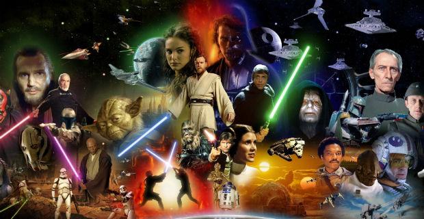 The Greatest Film 2