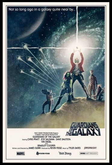 the greatest film 3