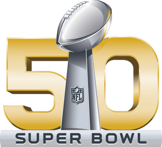 Superbowl 50 (SuperbowlL?)