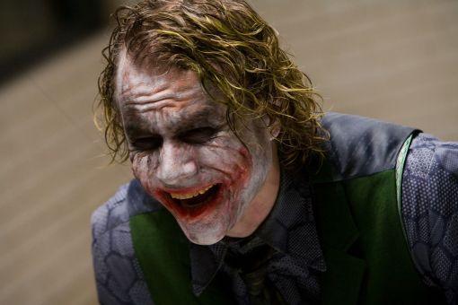 Joker Origin 3