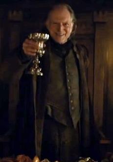 Thrones Season Six 3