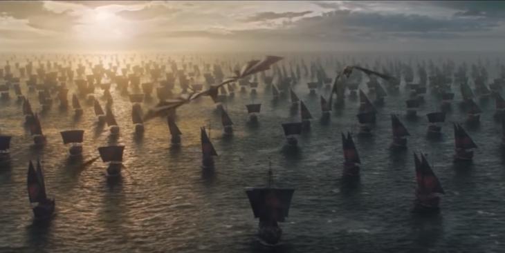 Thrones Season Six 5.PNG