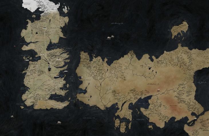 Thrones Season Six 6.jpg