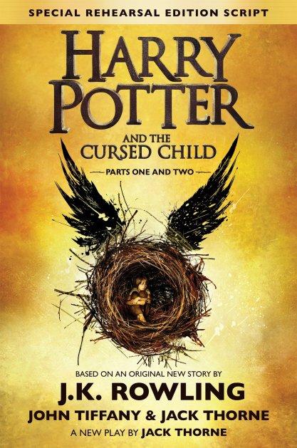 cursed-child-1