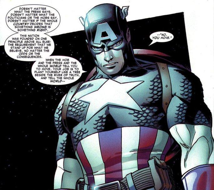 superheroes-1