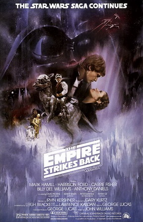 empire-strikes-back-2