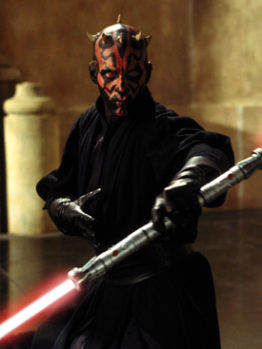 empire-strikes-back-5