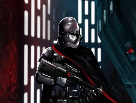 empire-strikes-back-6