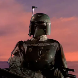 empire-strikes-back-7