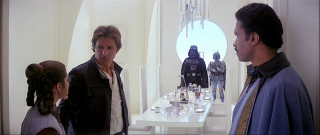 empire-strikes-back-9