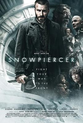 snowpiercer-1