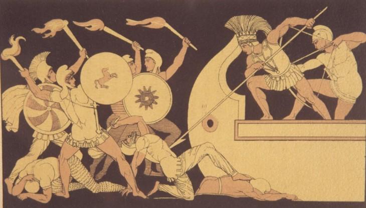 modern-mythology-4