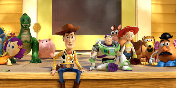 Toy Story 3 1