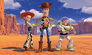 Toy Story 3 3