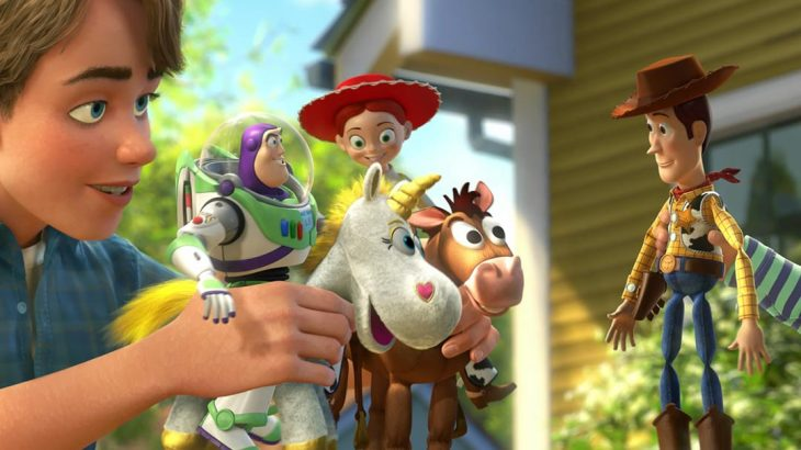 Toy Story 3 6.jpg