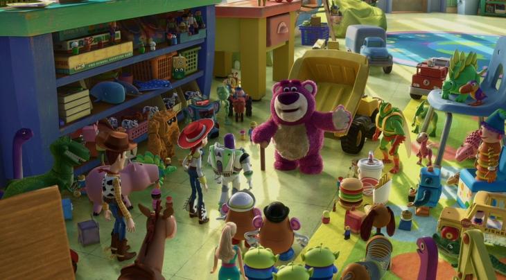 Toy Story 3 7.jpg
