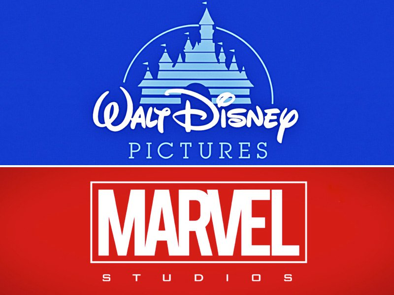 The Marvel/Disney Partnership | The Science of Adaptation