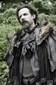 Jaime 4.jpeg