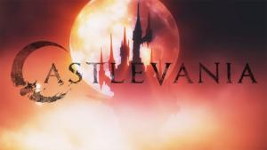 Castlevania 5