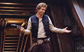 Han Shot First 3