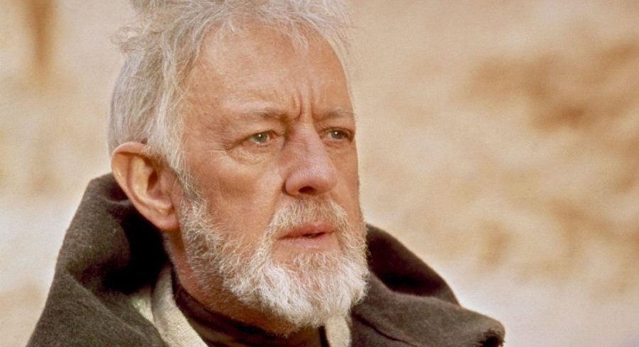 Do we really need an Obi-Wan solo movie?