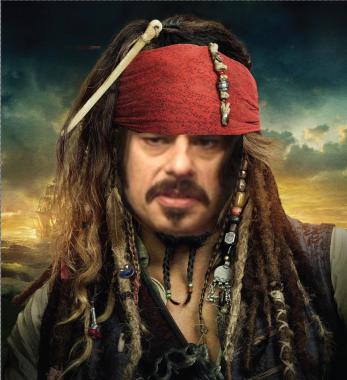Fix Pirates 2