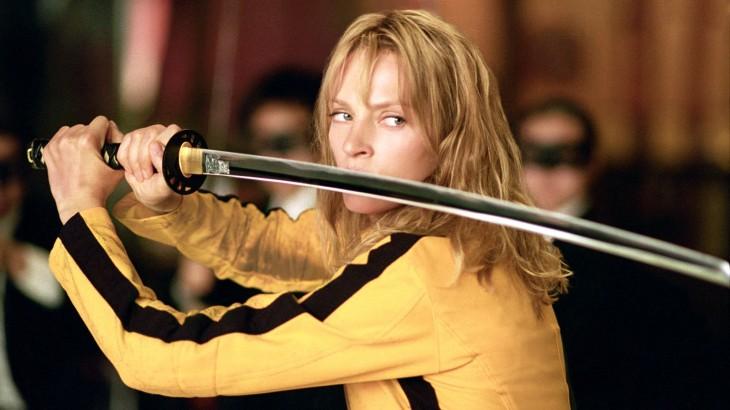 Tarantino 5