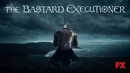 Executioner 1