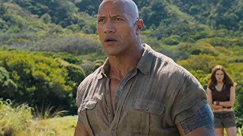 Jungle Cruise Movie 6.jpg