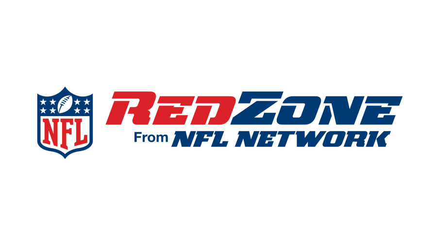NFL: Redzone and The Golden Age ofTelevision