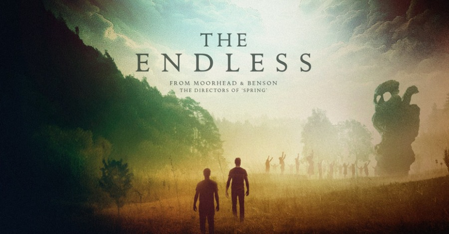 Underrated: The Endless [No Spoilers]