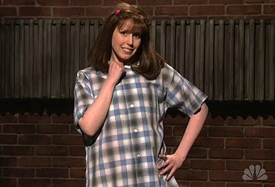 Image result for snl stars of tomorrow