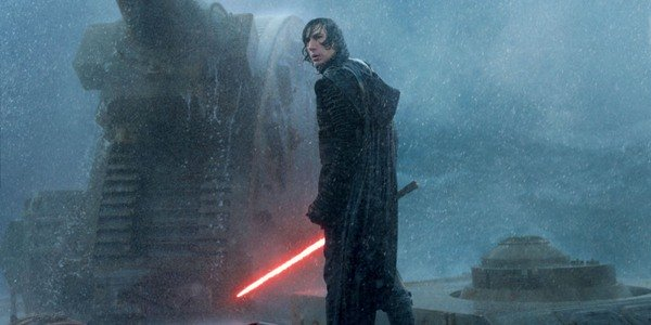 The Rise of Skywalker | FavoriteScenes