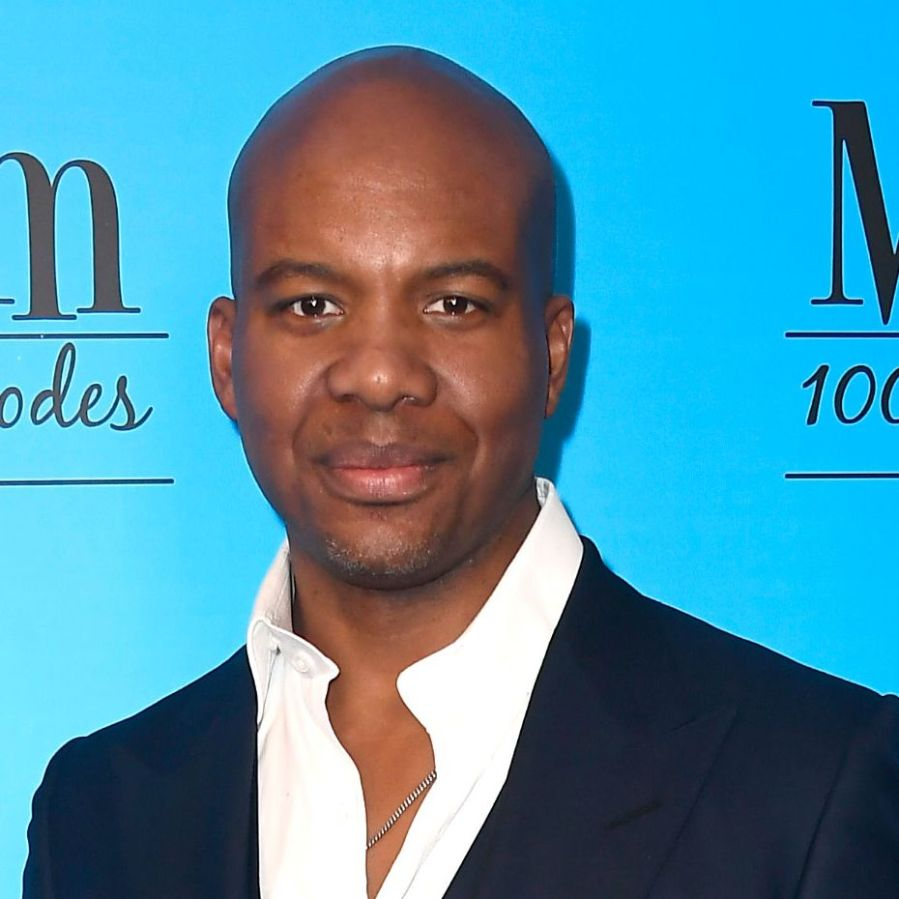 Leonard Roberts Deserved Better: A Look At The Unfair Treatment of the 'Heroes' Actor